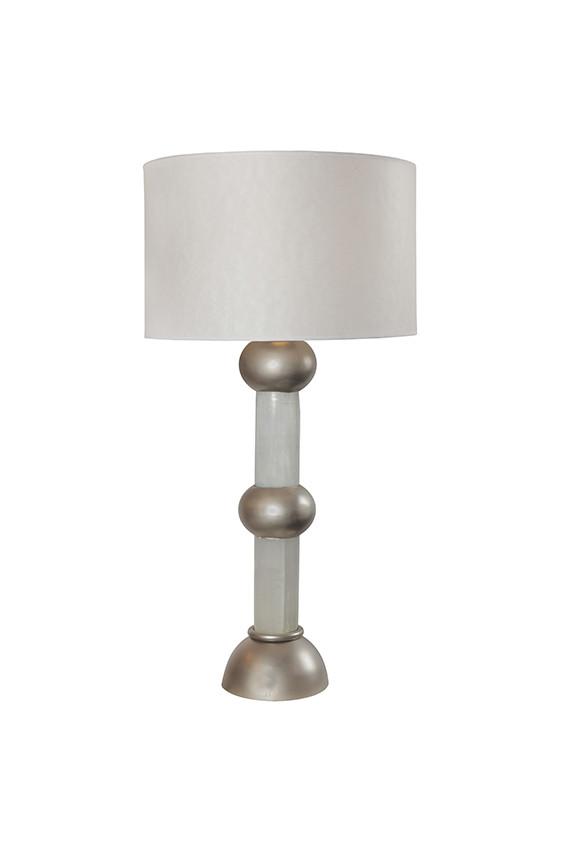 Lampe CYLAE