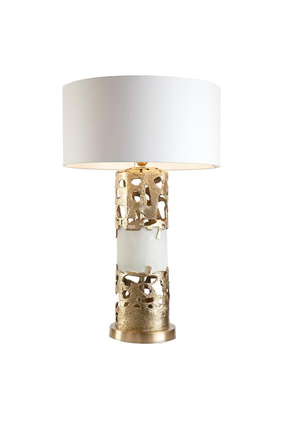 Lampe Romi 2