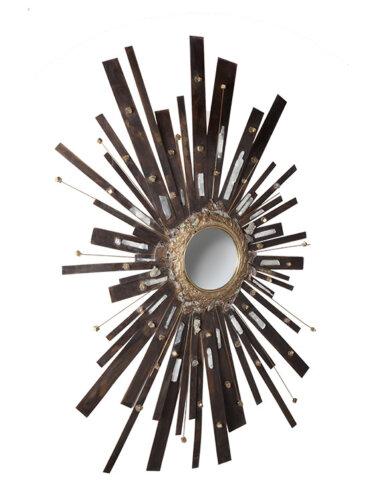 Miroir Eclat
