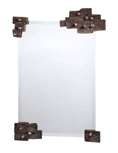 Miroir Slate