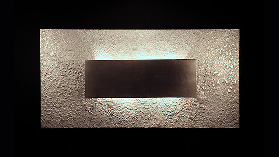 Wall light ARGENT
