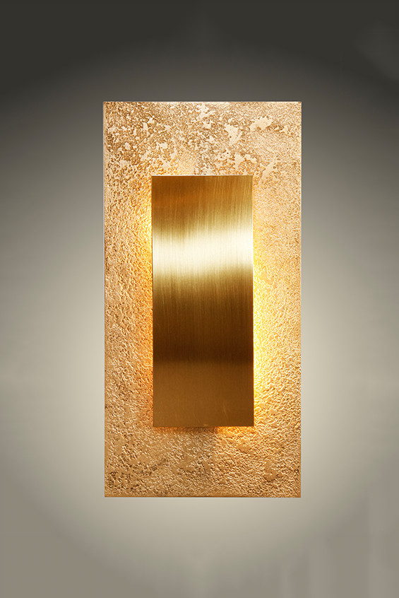 Wall light OR