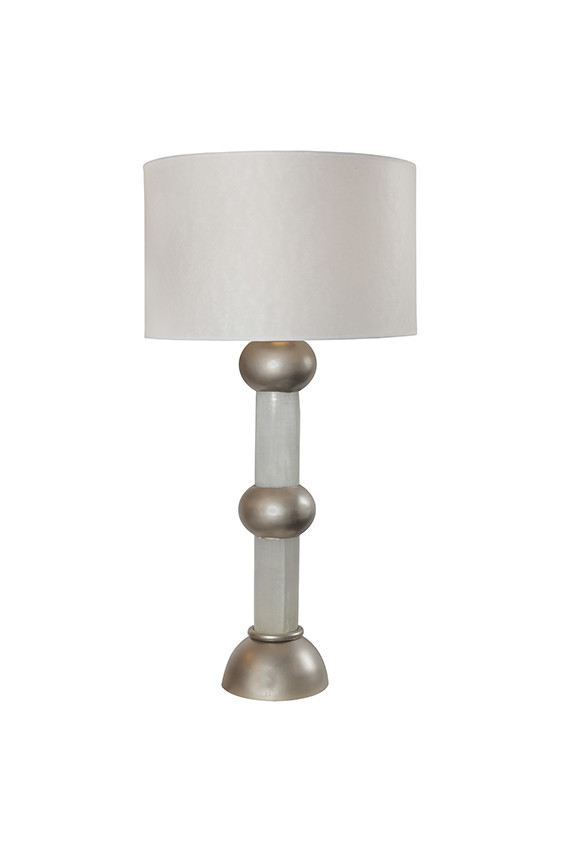 Table lamp CYLAE