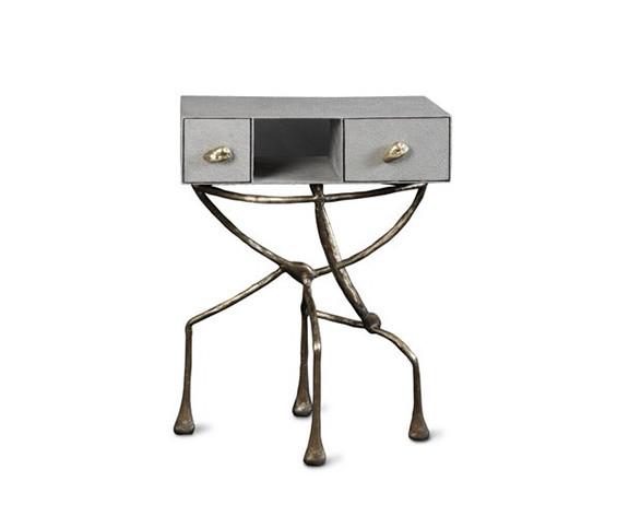 Petit Cabinet Pandora