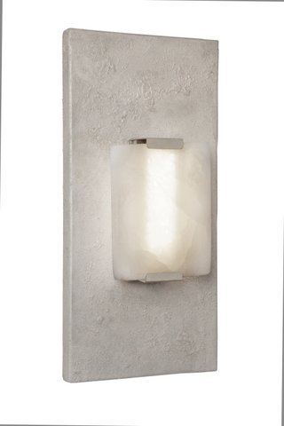 Wall light GEMME1 grand modèle