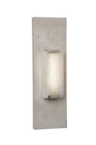Wall light GEMME1 petit modèle
