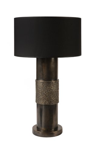Table lamp CYL grand modèle