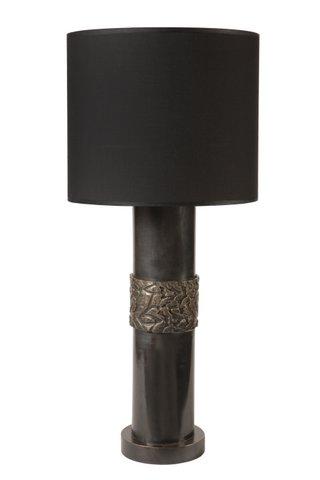 Lampe CYL petit modèle