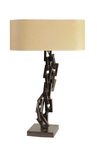 Lampe Chaîne petit modèle