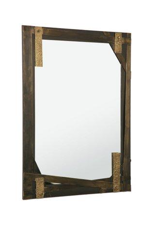 Miroir SLATE 2