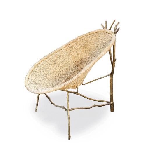 armchair NID